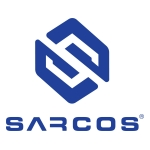 Caribbean News Global Sarcos_Vertical-blue_2019 Sarcos Robotics' Business Combination with Rotor Acquisition Corp. Approved by Rotor Shareholders