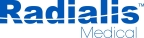 http://www.businesswire.com/multimedia/syndication/20210916005231/en/5048633/Radialis-Medical-Submits-FDA-510-k-Premarket-Notification-for-its-Organ-Targeted-PET-Camera