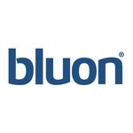 Caribbean News Global Bluon_logo HVAC Innovator Bluon Acquires XREF Publishing
