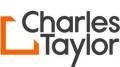 チャールズ・テイラーが医療費審査企業のガーディアン・マネージドケア・ソリューションズを設立