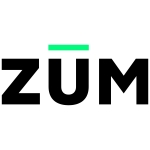 Zūm Rails Offers Enhanced Payment Security for Real-time Payments thumbnail
