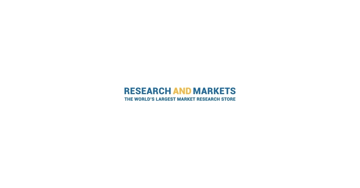 Worldwide Crypto Asset Management Industry to 2030 – Increase in Investment and Adoption in Cryptocurrency is Driving Growth – ResearchAndMarkets.com