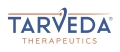 Tarveda Therapeutics and SciClone Pharmaceuticals Expand Partnership by Entering into a License Agreement for HSP90-PI3K Miniature Drug Conjugates in Greater China