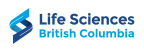 http://www.businesswire.com/multimedia/syndication/20210916005931/en/5049268/Life-Sciences-BC-Board-of-Directors-Announcement