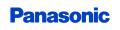 Panasonic completa la adquisición de Blue Yonder.
