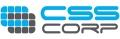 CSS Corp fortalece su presencia en América Latina con el lanzamiento de un nuevo Centro de Servicios en Colombia