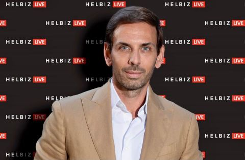 Helbiz Inc. Announces Partnership between Helbiz Media and FOX Networks Group to Broadcast Serie B Championship (Photo: Business Wire)