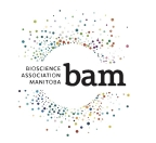 http://www.businesswire.com/multimedia/syndication/20210917005450/en/5049669/Bioscience-Association-Manitoba-Announces-Report-Identifying-Risks-to-the-Supply-Chain-of-PPE-In-Manitoba