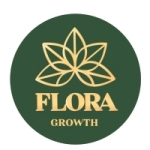 Flora Growth Announces Unaudited Financial Results for the Six Month Period Ended June 30, 2021