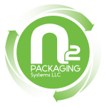 N2 Packaging Systems, LLC expands its global patent portfolio for cannabis packaging.