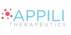 http://www.businesswire.com/multimedia/syndication/20210920005499/en/5049997/Appili-Therapeutics-Announces-Agreement-with-FUJIFILM-and-Funding-Support-for-Clinical-Trial-Program-Evaluating-Avigan%C2%AEReeqonus%E2%84%A2-for-COVID-19-Patients