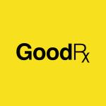 GoodRx to Host Educational Webinar