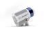 AGM Elige el Sensor Alpha Prime de Velodyne Lidar para su Nuevo Sistema de Escaneo Móvil