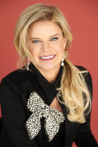 Dana Jacoby (Photo: Business Wire)
