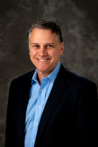 Chris Benecchi, Chief Commercial Officer, Sage Therapeutics (Photo: Business Wire)