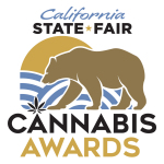 CA State Fair First-ever Cannabis Competition Announced