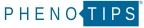 http://www.businesswire.com/multimedia/syndication/20210921005449/en/5051222/PhenoTips-Closes-CAD-2.5M-Funding-Round-Led-by-GreenSky-Capital-for-Software-to-Transform-Medical-Genetics