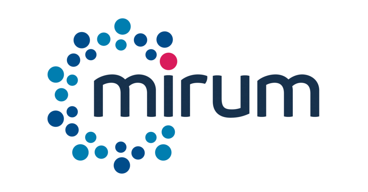 Mirum Inline FullColor RGB.