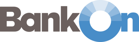 Fifth Third Bank's Express Banking account is Bank On certified.