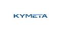 Kymeta Anuncia la Concesión de una Nueva Patente Estadounidense para las Capacidades de Múltiples Haces que Permiten la Conectividad Simultánea de Múltiples Órbitas