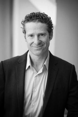 Matt Taylor, VP of Strategic Sales and Partnerships, at SambaNova Systems (Photo: Business Wire)