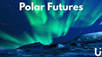 Investable Universe announces the launch of Polar Futures, a provocative newsletter and podcast series about investing in the Far North. Hundreds of billions of investment dollars could be at stake in this new Arctic frontier. The opportunities are huge, from new shipping lanes that will reshape global trade to renewable energy and critical minerals that will power the next century's technology. Throw in geopolitics and climate change…and things get complicated. We'll get into it on Polar Futures through our weekly newsletter, podcast, and more to explore the investable universe of the polar north. Subscribe at investableuniverse.com/polarfutures.