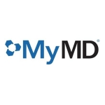 MyMD Pharmaceuticals Announces New Data Demonstrating 8,000 Times Higher Potency of Novel Synthetic Supera-CBD over Plant-Derived CBD