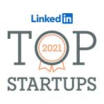 LinkedIn Unveils 2021 U.S. Top Startups List