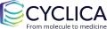 https://www.cyclicarx.com