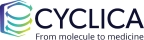 http://www.businesswire.com/multimedia/syndication/20210922005654/en/5052427/Cyclica-and-IMPACT-Therapeutics-Team-Up-to-Advance-Differentiated-Anti-cancer-Drug-Development
