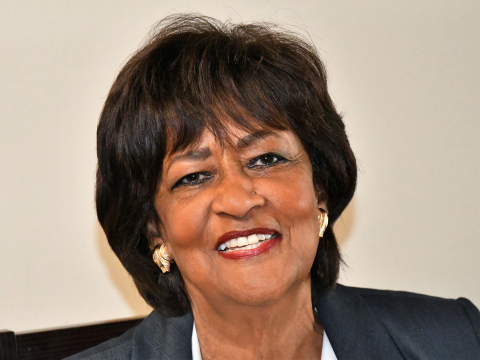 BBX Capital, Inc. Appoints Marcia Barry-Smith to its Board of Directors  (Photo: Business Wire)