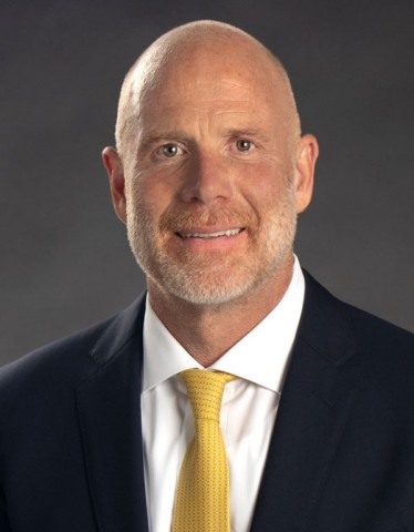 Tellurian names James D. Bennett to Board of Directors.   (Photo: Business Wire)