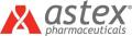 Astex Pharmaceuticals Presents Overall Survival Data From ASCERTAIN Phase 3 Study of Oral Hypomethylating Agent INQOVI® (decitabine and cedazuridine) in MDS and CMML at International Congress on Myelodysplastic Syndromes