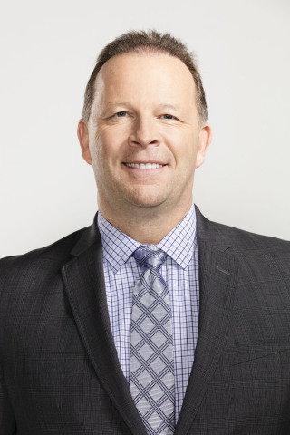 Banner|Aetna Adds Scott Nordlund to its Board of Directors (Photo: Business Wire)