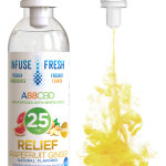 The Alkaline Water Company Releases Six New A88CBD™ Functional Waters