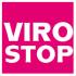 临床调查显示Herb-Pharma的ViroStop喷雾剂可有效减轻新冠肺炎影响