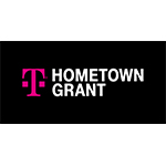 Caribbean News Global ntc-Hometown_Grant-9-21-22 YOU Get a Grant and YOU Get a Grant — T-Mobile to Bolster 25 Small Towns Nationwide