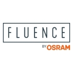 Fluence by OSRAM Experts Join Speaker Lineups at Global Horticulture and Cannabis Conferences This Fall