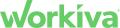 Workiva, elegida plataforma líder de gobierno corporativo, riesgo y cumplimiento por una firma de investigación independiente