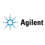 Dr. Mikael Dolsten Named to Agilent Board of Directors
