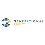 Caribbean News Global Generational_Equity_Logo_RGB_800 Generational Equity Advises Green Wave Computer Recycling in its Sale to QGistix