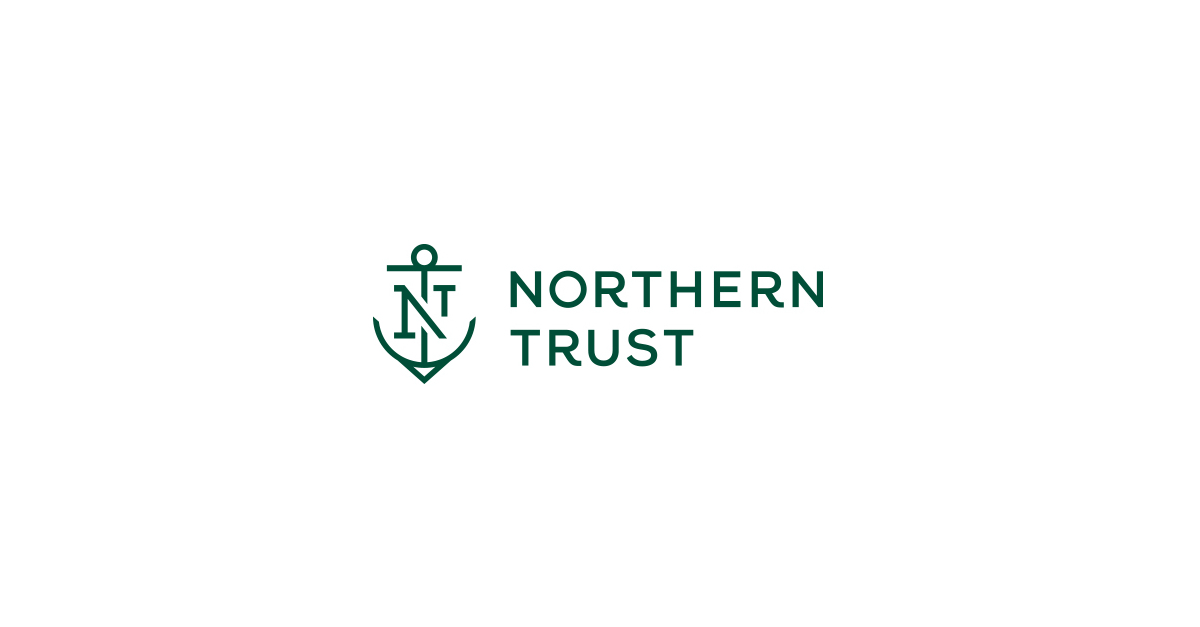 CHICAGO--(BUSINESS WIRE)--Northern Trust (Nasdaq: NTRS), a leading provider of financial services for institutions and affluent individuals, announced today that Stanislav (Stan) Treger has joined the company as Behavioral Insights Advisor. Treger will lead T…