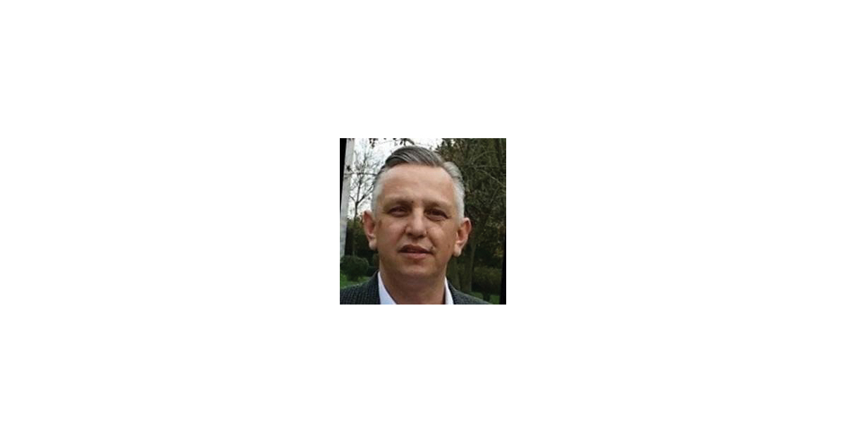 LAS VEGAS--(BUSINESS WIRE)--The board of Westfall Technik and Brian Jones, the company's founder, announce that Mark Gomulka has been named the fast-growing plastics firm's CEO.