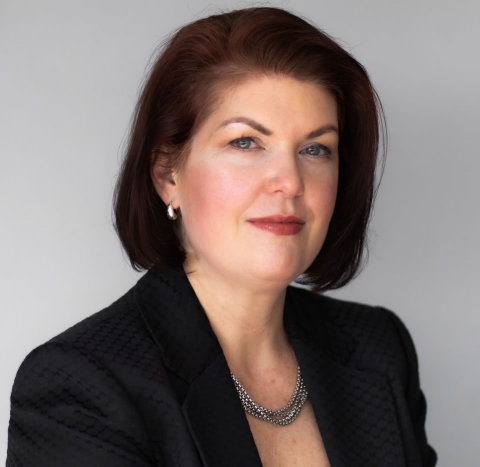 Mortgage Connect has promoted Meghan Jones-Rolla to the role of Chief Operating Officer (Photo: Business Wire)