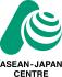 KUNIHIKO HIRABAYASHI Appointed as the Secretary General of ASEAN-Japan Centre