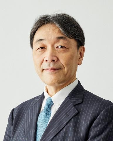 Mr. Kunihiko Hirabayashi, the Secretary General of the AJC (Photo: Business Wire)
