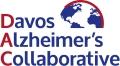 达沃斯阿尔茨海默病合作组织和世界经济论坛宣布全球抗击阿尔茨海默病取得重大里程碑