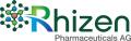 Rhizen Pharmaceuticals AG宣布,RP7214治疗新冠肺炎患者2期研究进行首例患者给药
