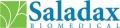 Saladax Biomedical宣布Salvatore J. Salamone博士荣获著名的C.E. Pippenger博士奖