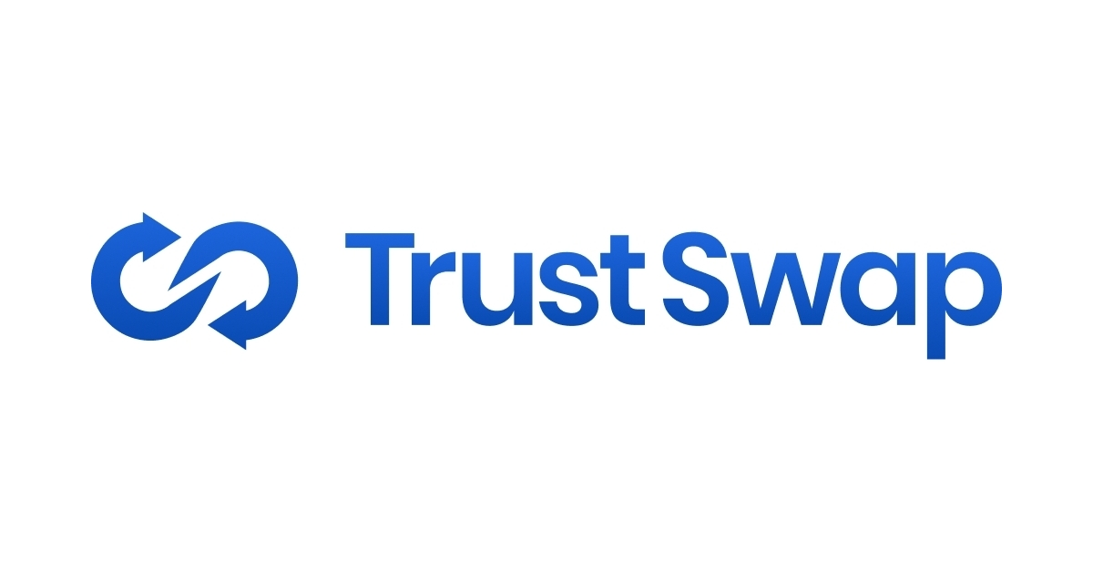 MONTREAL--(BUSINESS WIRE)-- #Blockchain--T1's Dota 2 team are auctioning their first-ever NFTs on Swappable, the NFT interface launched by TrustSwap.